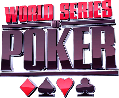 World Series of Poker on pc