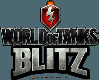 World Of Tanks Blitz on pc