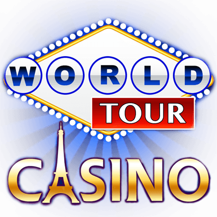 World Tour Casino on pc