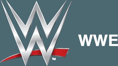 WWE on pc