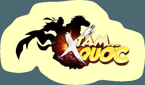 X Tam Quoc on pc