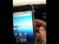 Android Running on iPhone