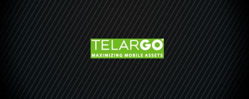 Telargo