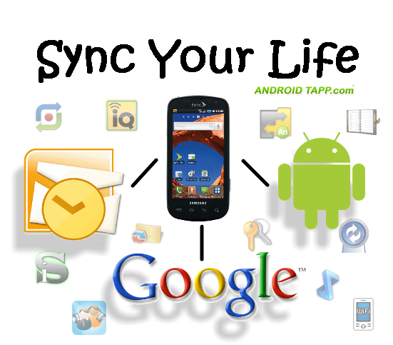 Android 4.0 – What Changes in Your Life?