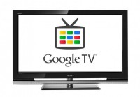 Who the Hell Says You Can't Get Content on Google TV, Here's Secret Sauce How!
