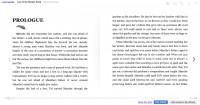 Android Market eBooks Sample