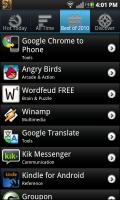 Hot Apps Best of 2010