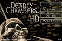 Deadly Chambers Main