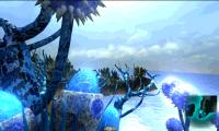 Reedu In-game visuals