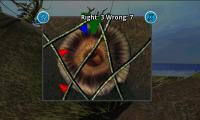 Reedu Mini-game 2