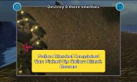 Reedu Mini-game complete