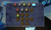 Reedu Mini-game visual 3