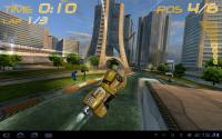 Riptide GP Jump 2