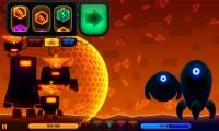 Robotek in Game Play
