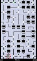 Scrambled Net Master Puzzle