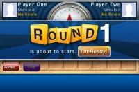 Squabble Round 1