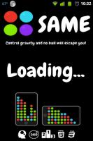 Same Loading