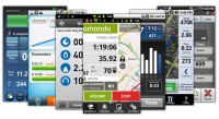 7 Best Android Apps for Runners, Joggers & Walkers