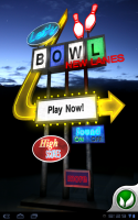 Let's Bowl Main