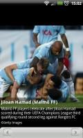 UEFA Champions League Edition - Photo via gallery 2