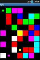 Epta Game Board