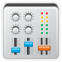 AudioLog HD Sound Recorder – it does the job with No Frills
