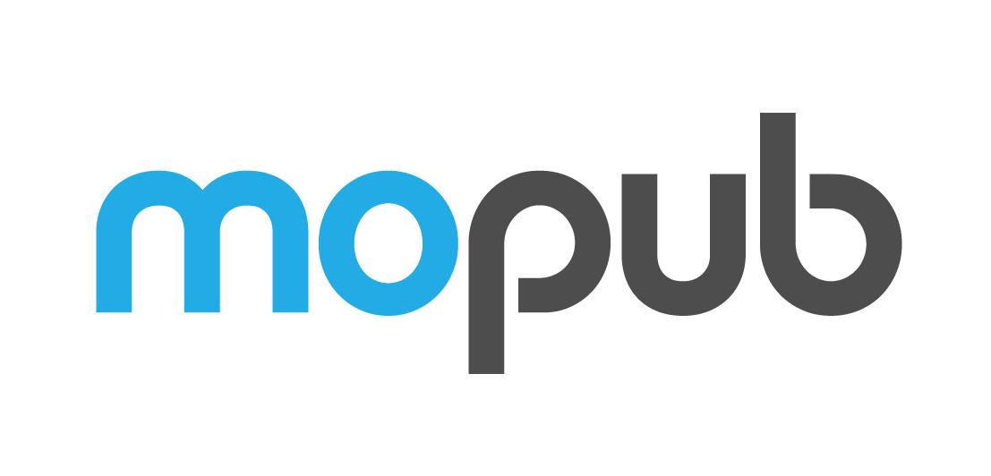 MoPub Logo