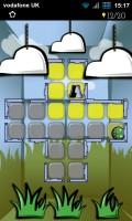 Kaptilo - In-game view (2)