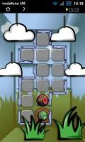 Kaptilo - In-game view (3)