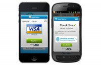 Zooz In-App Mobile Payments