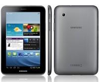 Samsung Galaxy Tab 2 (7 inch)