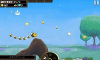 Bumbee Gameplay 13