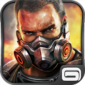Modern Combat 4: Zero Hour. The Call Of Duty clone for Android, iPhone & iPad!