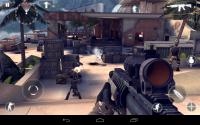 Modern Combat 4 Zero Hour Gameplay 2
