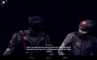Modern Combat 4 Zero Hour Mission Dialogue