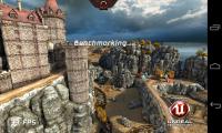 Epic Citadel - Benchmarking (1)