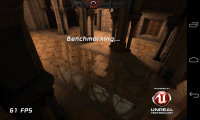 Epic Citadel - Benchmarking (4)
