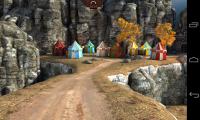 Epic Citadel - Exploring (4)