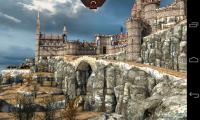 Epic Citadel - Exploring (5)