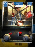 Can Knockdown 3 - Gameplay 2