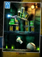 Can Knockdown 3 - Gameplay 3