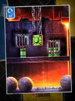 Can Knockdown 3 - Gameplay 4