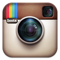 Can't upgrade Instagram with Video? No worries download it here