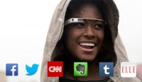 New Google Glass Apps