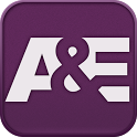 (New Apps) Watch favorite shows from A&E, HISTORY Channel & Lifetime without subscription