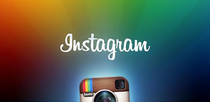 Instagram Hero