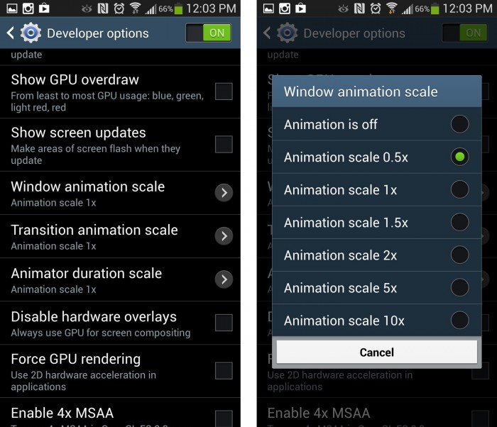 Samsung Galaxy S4 A Definitive Guide Androidtapp