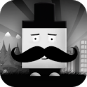 Play Charlie Hop! A totally addictive physics platform puzzle game