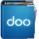 doo – a single hub for most of your cloud documents