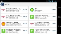 Gas US - Screenshot 6